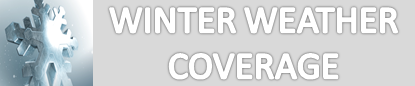 WINTER WEATHER COVERAGE